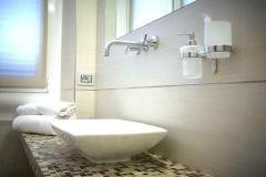 hotel-vicino-politecnico-milano