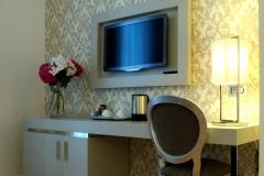 hotel-milano-bicocca