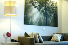 Camera-Superior-Hotel-Aspromonte-Milano