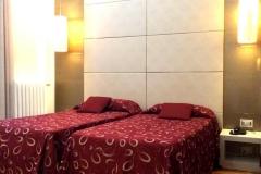 Hotel-Milano