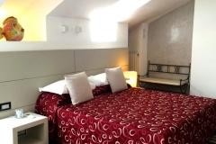Hotel-Milano-Piazza-Aspromonte