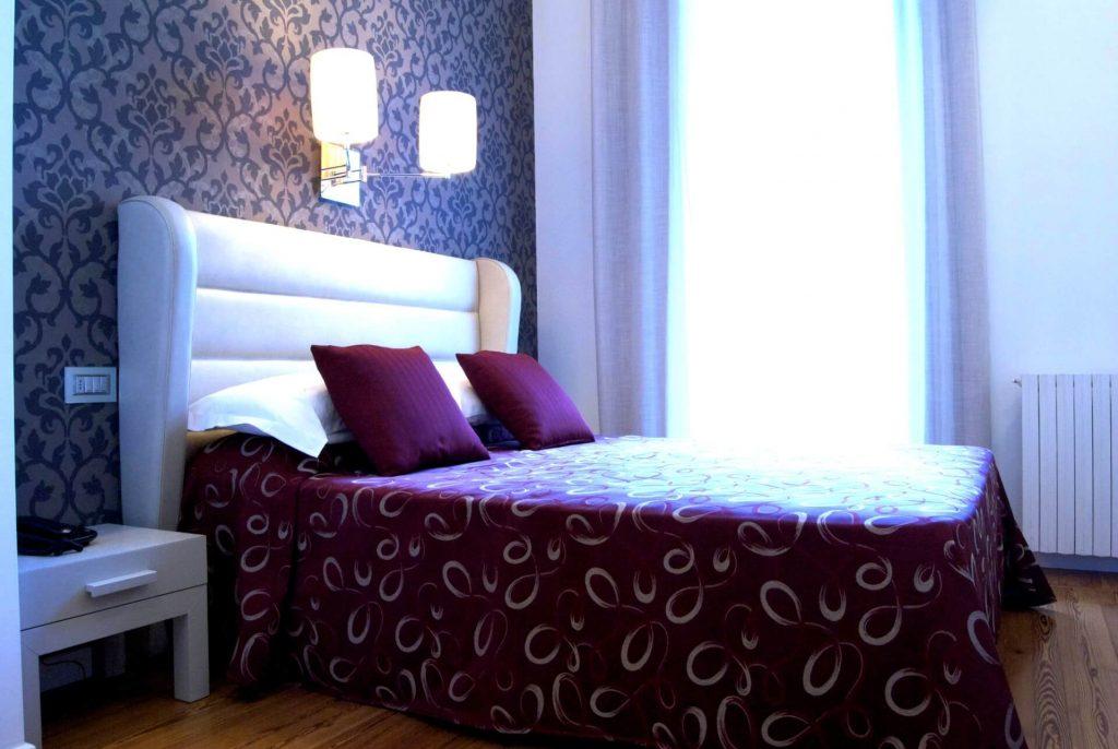 Hotel Milano Bicocca