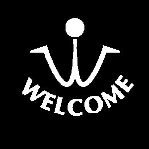 Aspromonte Hotel Logo W